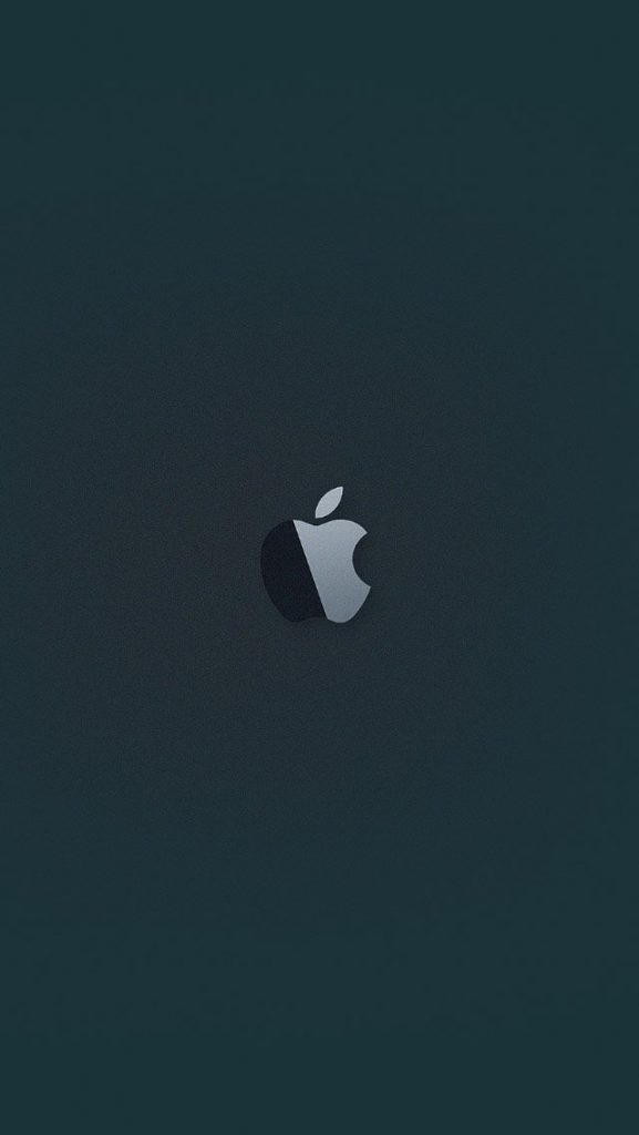 Iphone 5s Wallpaper Black 46 Page 3 Of 3 Dzbc Org