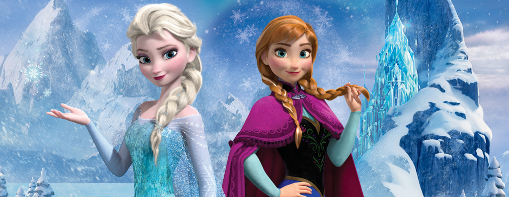 frozen-background-PIC-MCH066259-1024x396 Frozen Wallpapers Disney 38+