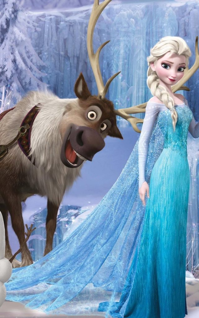 frozen-movie-x-PIC-MCH066282-640x1024 Frozen Wallpapers For Tablets 30+