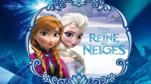 Frozen Wallpapers Hd 30+