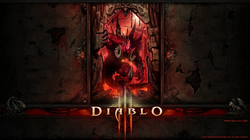 fsdfsd-PIC-MCH066352-1024x576 Diablo 3 Wallpaper Hd 19+