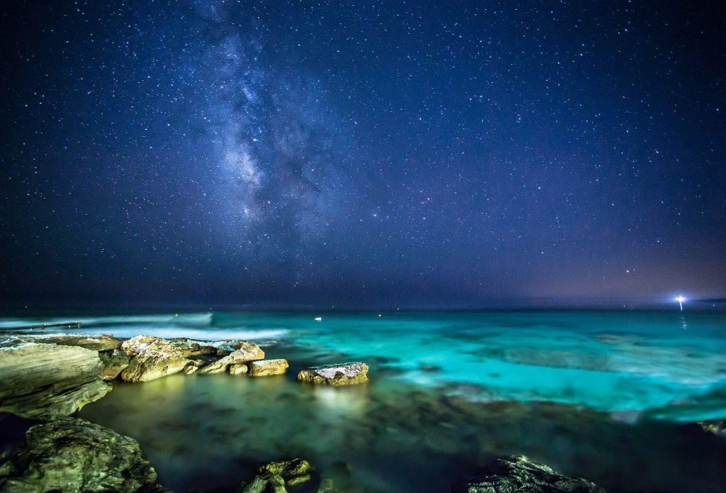 full-size-the-milky-way-wallpaper-x-for-windows-PIC-MCH035754-1024x695 Milky Way Wallpaper 4k 30+
