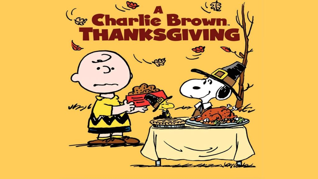 funny-thanksgiving-cartoon-wallpapers-for-desktop-free-hd-PIC-MCH066966-1024x576 Funny Cartoon Wallpapers Free 24+