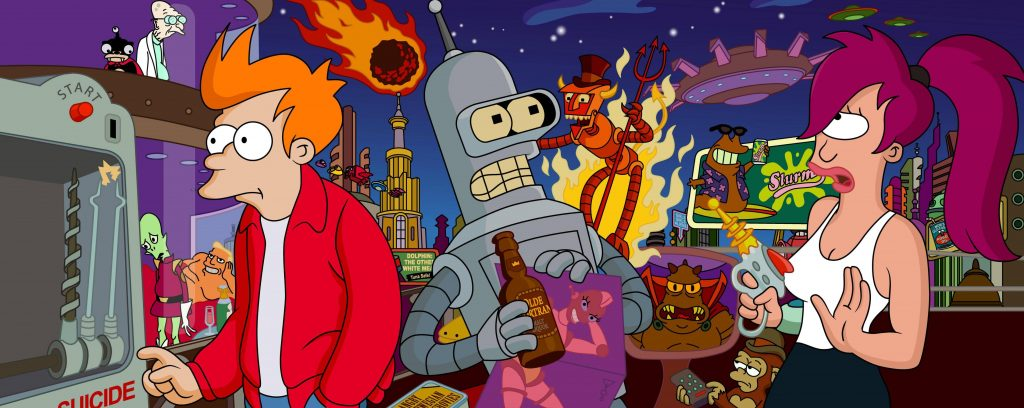 futurama-wallpaper-PIC-MCH067147-1024x408 Futurama Wallpaper Phone 28+