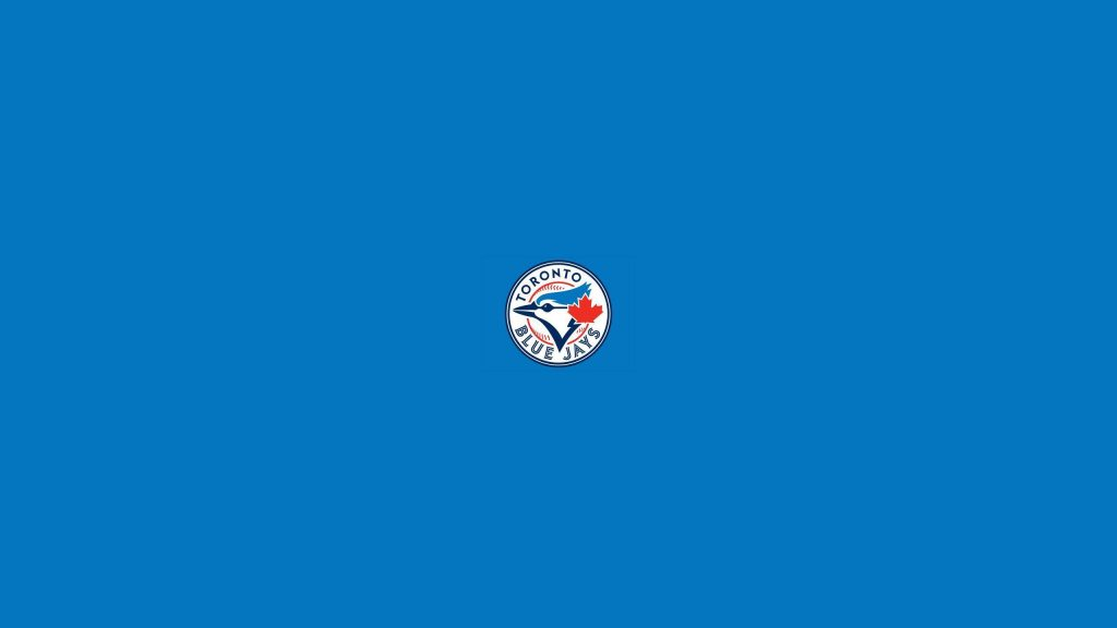 gACux-PIC-MCH067327-1024x576 Blue Jays Wallpaper For Blackberry 27+