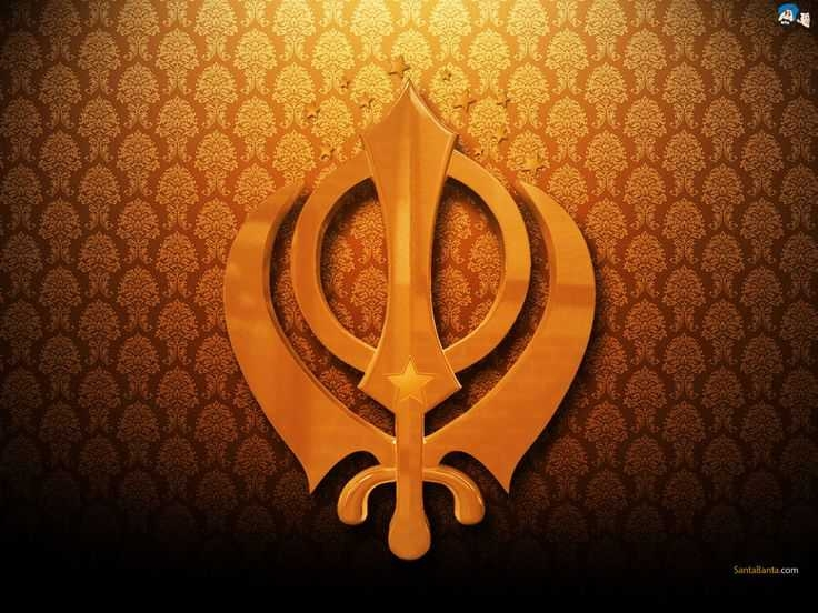 gallery-for-sikh-backgrounds-sikh-wallpapers-top-hq-sikh-on-sikh-hd-wallpapers-for-pc-PIC-MCH067493 Sikh Wallpapers For Mobile 14+