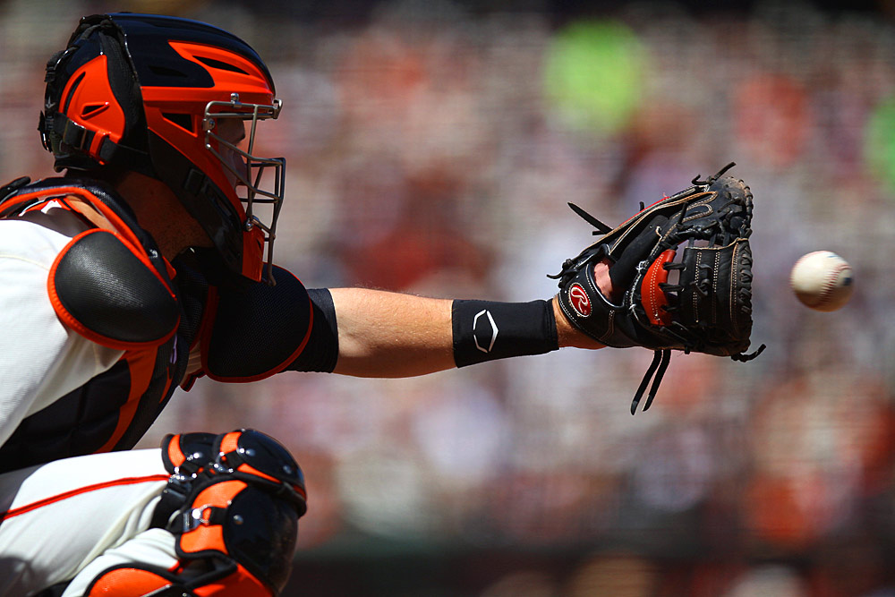 giantsbook-PIC-MCH09664 Free Buster Posey Wallpaper 20+