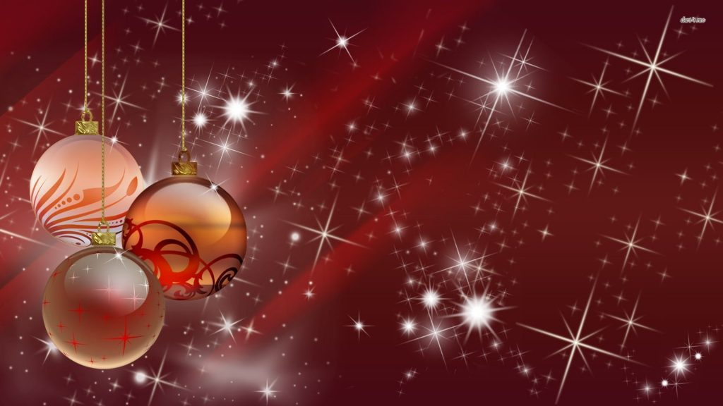 globe-sparkle-christmas-merry-christmas-PIC-MCH068643-1024x576 Sparkling Wallpaper Images 31+