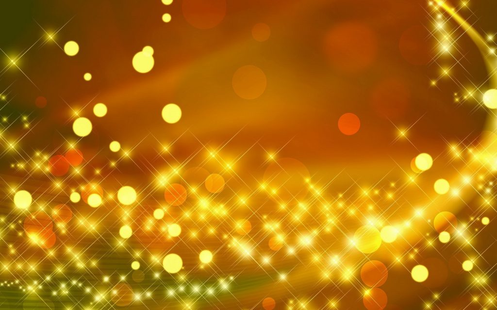 golden-sparkles-abstract-hd-wallpaper-x-PIC-MCH068894-1024x640 Sparkling Wallpaper Hd 34+