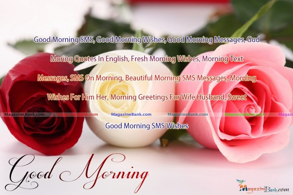 good-morning-beautiful-quotes-good-morning-quotes-for-friends-hd-wallpapers-PIC-MCH068992-1024x682 Good Morning Beautiful Wallpapers With Quotes 20+