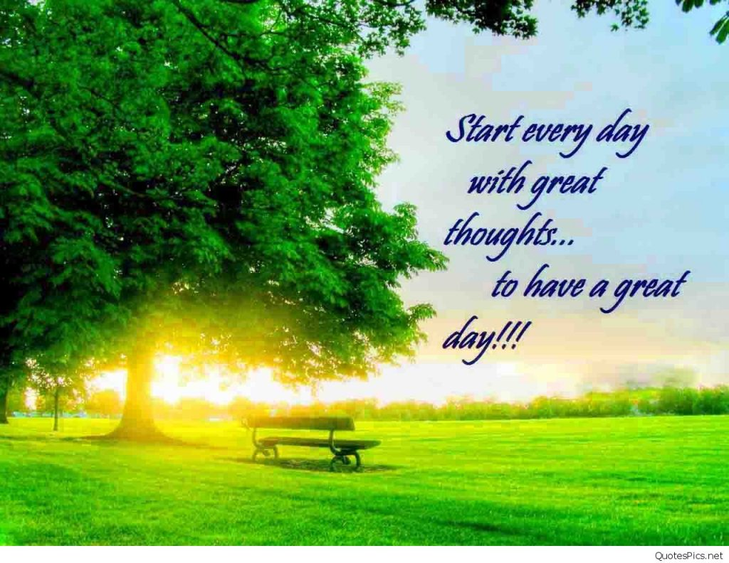good-morning-from-beautiful-quotes-PIC-MCH069107-1024x792 Good Morning Beautiful Wallpapers With Quotes 20+