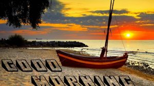 Good Morning Beautiful Wallpapers Hd 27+