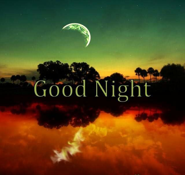 good-night-greetings-quotes-wishes-wallpaper-pics-images-photos-PIC-MCH069060 Good Night Beautiful Wallpapers 15+