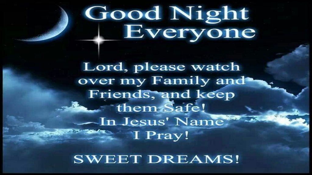 good-night-quotes-free-hd-wallpapers-PIC-MCH069072-1024x576 Beautiful Good Night Wallpapers 31+