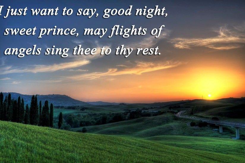 good-night-wallpapers-x-for-iphone-PIC-MCH032091 Beautiful Good Night Wallpapers 31+