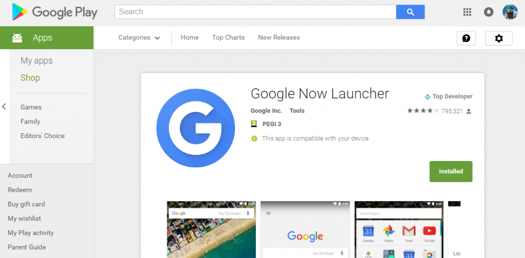 google-now-launcher-on-google-play-PIC-MCH069227-1024x503 Google Now Launcher Wallpaper Problem 9+