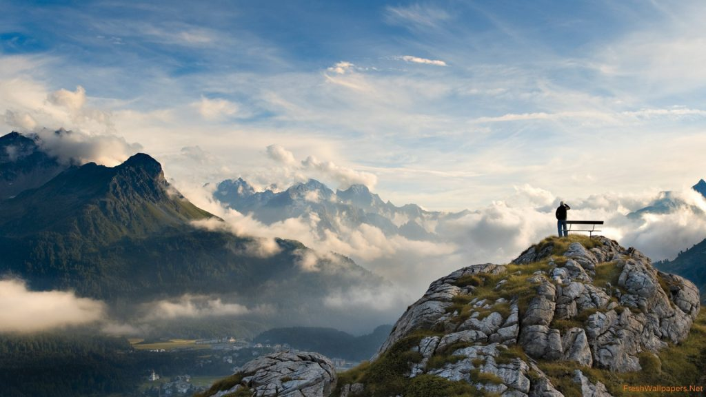 gorgerous-national-geographic-wallpaper-hd-x-for-ipad-pro-PIC-MCH037596-1024x576 Nat Geo Wallpaper Ipad 38+