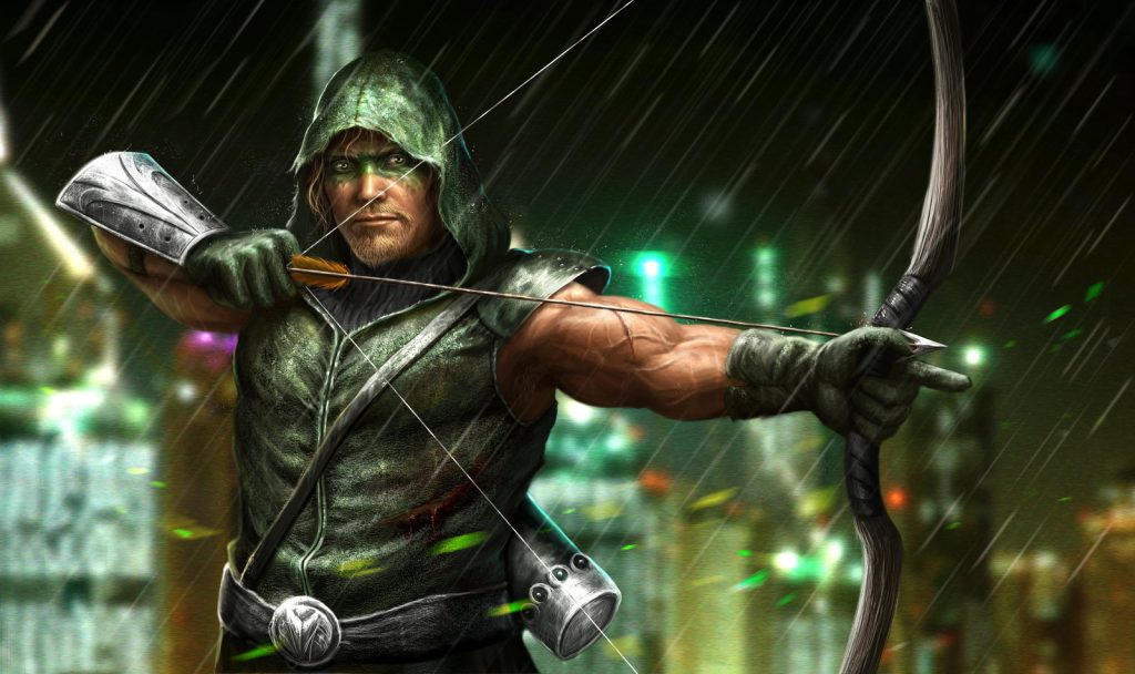 green-arrow-wallpaper-PIC-MCH017678-1024x608 Green Arrow Wallpaper 4k 34+