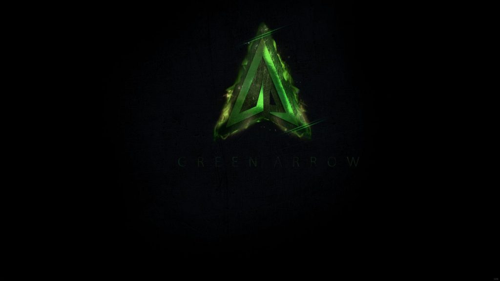 green-arrow-wallpapers-p-On-High-Resolution-Wallpaper-PIC-MCH069787-1024x576 Green Arrow Wallpaper 1080p 35+