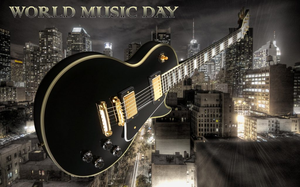 happy-world-music-day-guitar-around-the-world-wallpaper-PIC-MCH071099-1024x640 Around The World Wallpaper 27+