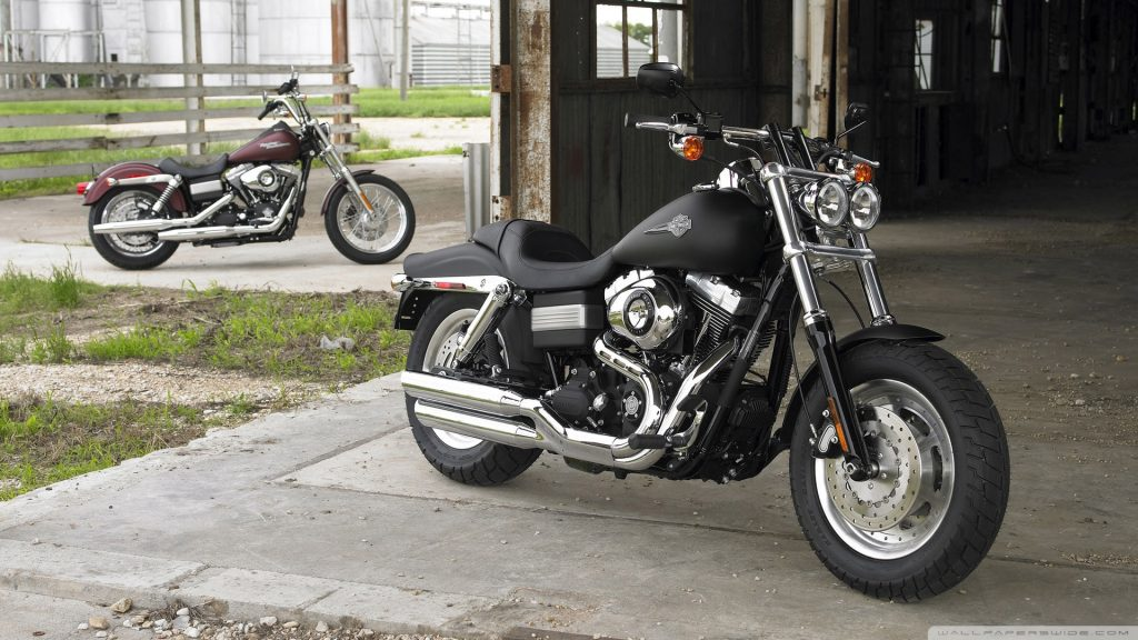 harley-davidson-vrscaw-v-rod-x-hd-PIC-MCH071223-1024x576 Full Hd Wallpapers Bikes 1080p 42+