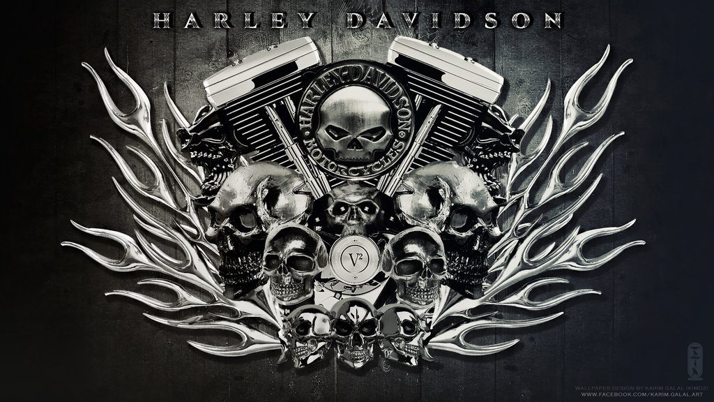 harley-davidson-wallpapers-PIC-MCH016483-1024x576 Harley Wallpapers For Desktop 50+