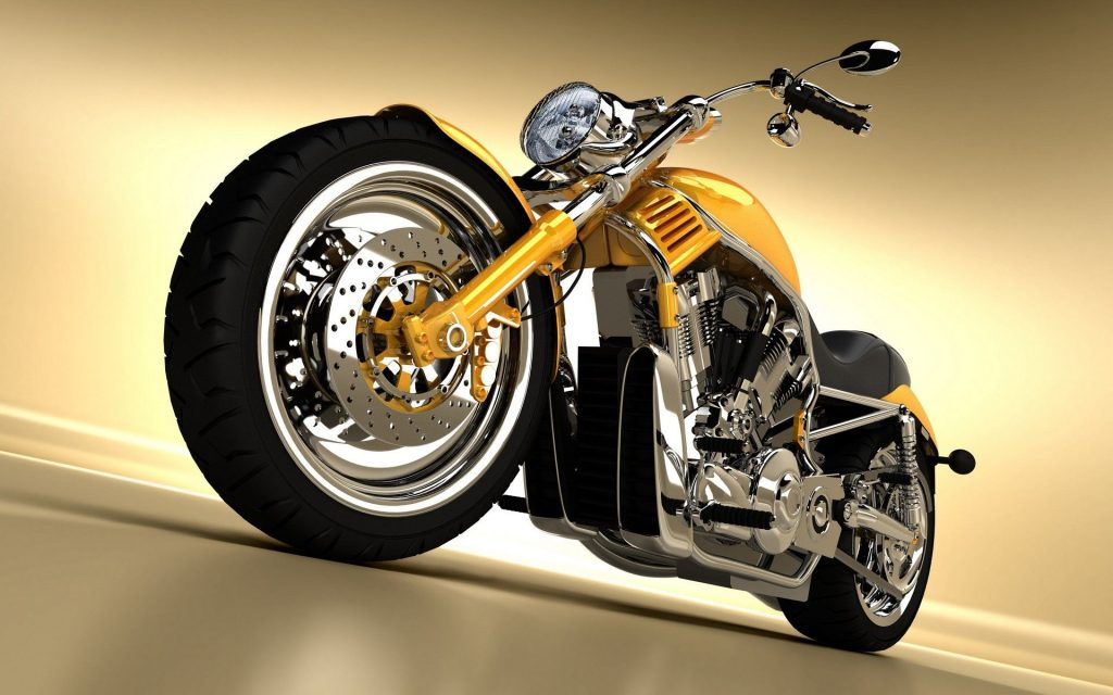 harley-davidson-wallpapers-PIC-MCH018636-1024x640 Harley Wallpapers For Desktop 50+