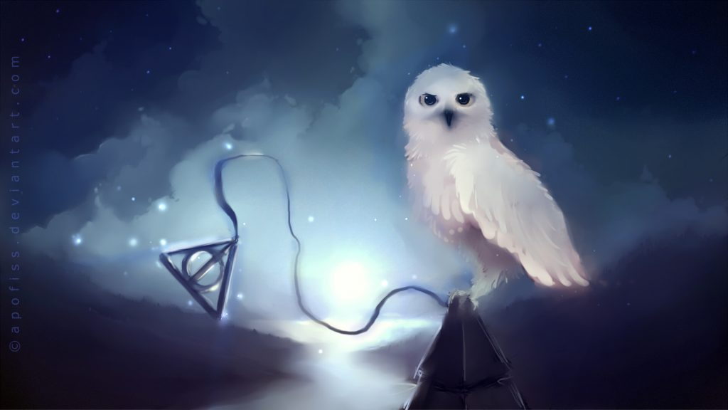 harry-potter-wallpapers-for-android-For-Free-Wallpaper-PIC-MCH071362-1024x576 Hogwarts Wallpaper For Android 22+