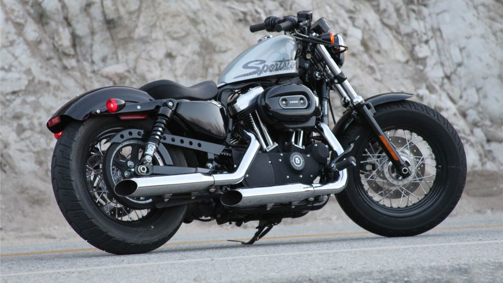 hd-pics-photos-bikes-harley-davidson-sportster-desktop-background-wallpaper-PIC-MCH072157-1024x576 Bicycle Full Hd Wallpapers 49+