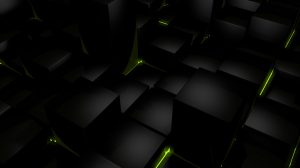 Free Black Wallpapers For Desktop 50+