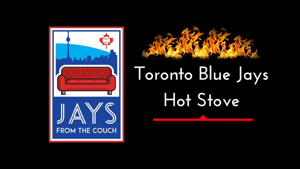 hotstove-PIC-MCH073841-1024x576 Blue Jays Wallpaper For Blackberry 27+