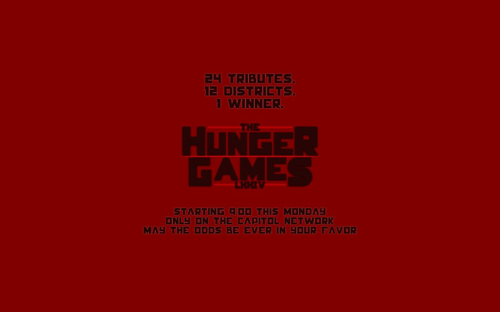 hunger-games-background-x-cell-phone-PIC-MCH034990-1024x640 Hunger Games Wallpapers For Phones 29+