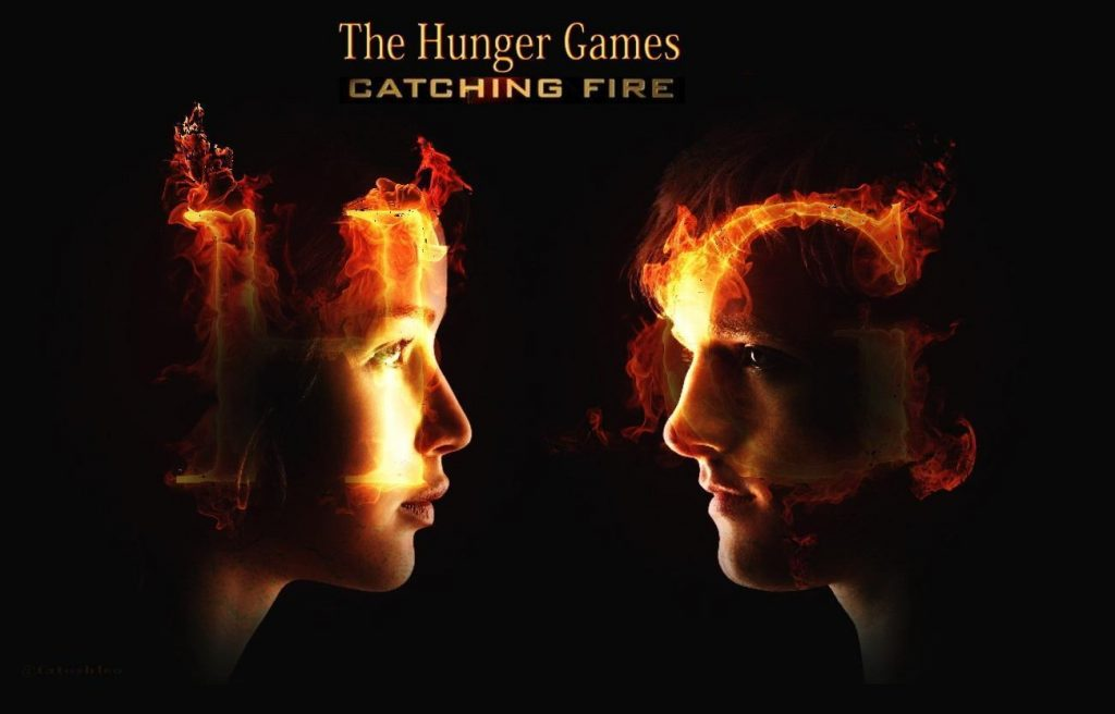 hunger-games-catching-fire-Hunger-games-catching-fire-PIC-MCH074326-1024x656 Hunger Games Wallpapers Hd 39+