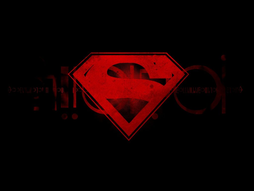 hyntwchuuxegdgiwzggq-PIC-MCH074440-1024x768 Superman Wallpapers For Iphone 6 34+