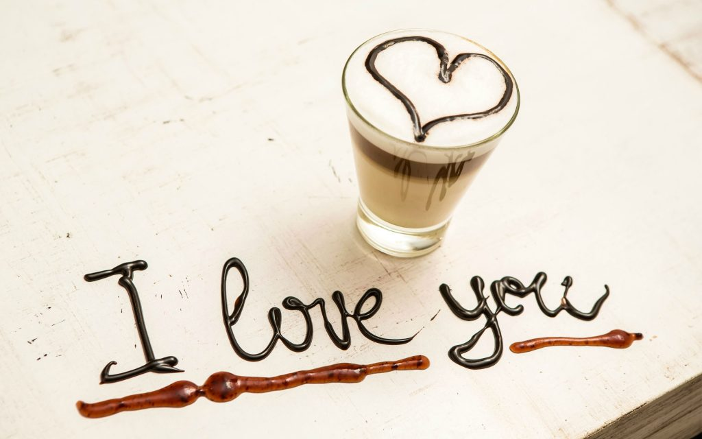 i-love-you-hd-wallpaper-cafe-PIC-MCH074512-1024x640 Cafe Wallpaper Hd 30+