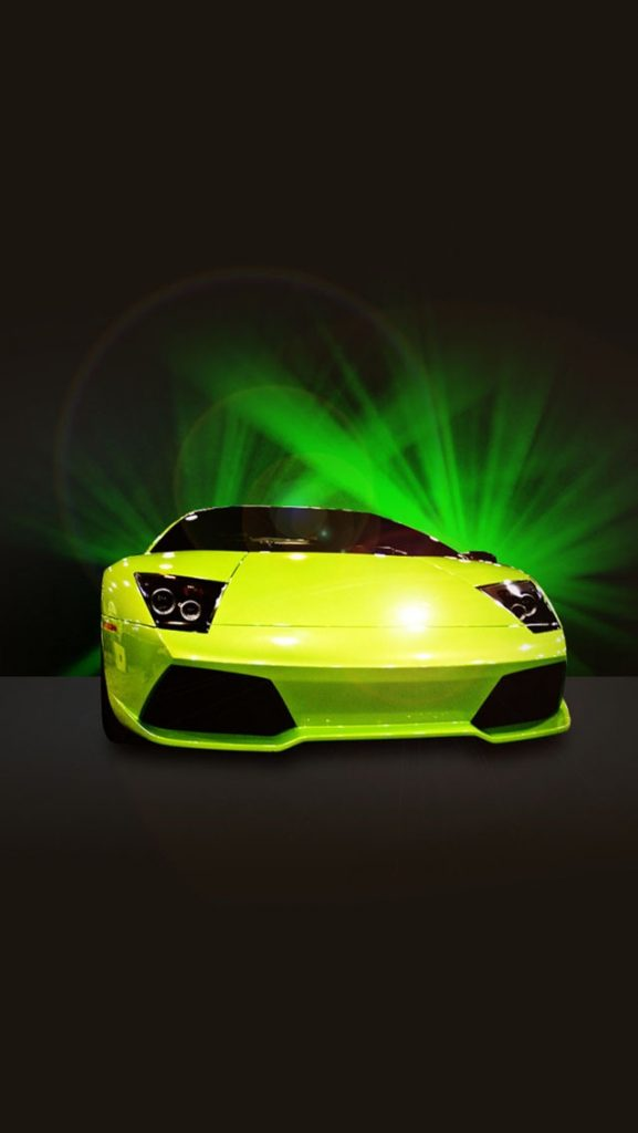 iPhone-HD-Wallpaper-Car-PIC-MCH076172-577x1024 Top Iphone 5 Hd Wallpapers 50+
