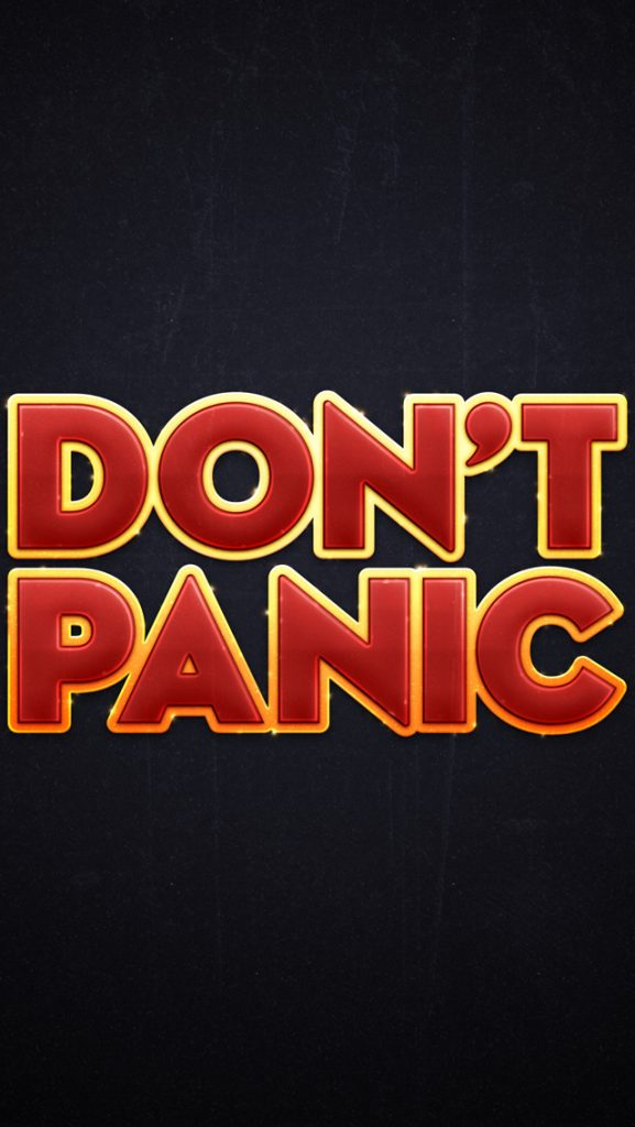 iPhone-Wallpaper-Fun-dontpanic-quotes-PIC-MCH01116-577x1024 Iphone 5s Wallpaper Quotes 48+