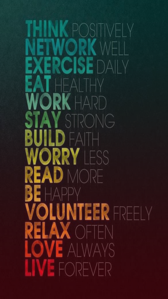 iPhone-Wallpaper-Fun-quotes-PIC-MCH01120-577x1024 Iphone 5s Wallpaper Quotes 48+