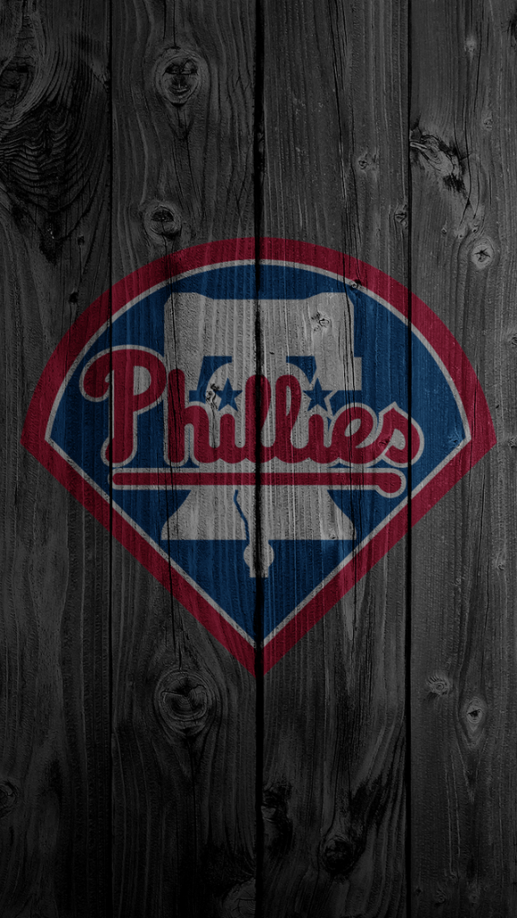 iPhone-Wallpaper-Wood-phillies-PIC-MCH01347-577x1024 Blue Jays Wallpaper Android 33+