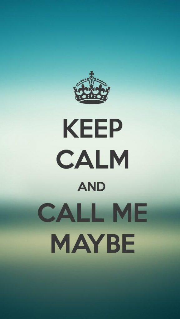 iPhone-Wallpaper-ios-keepcalm-call-maybe-PIC-MCH01182-577x1024 Keep Calm Mobile Wallpaper Hd 22+