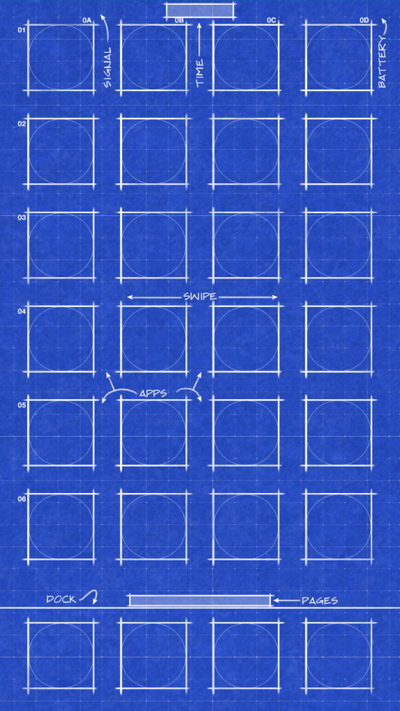 iPhone-blueprint-wallpaper-PIC-MCH076879-576x1024 Square Wallpaper For Iphone 6 Plus 48+