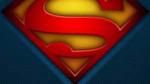 Superman Wallpapers For Iphone 6 34+