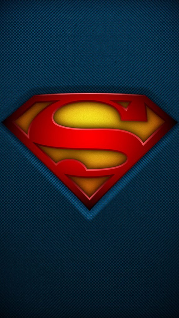 iPhone-plus-Superman-HD-Wallpaper-PIC-MCH076438-576x1024 Superman
