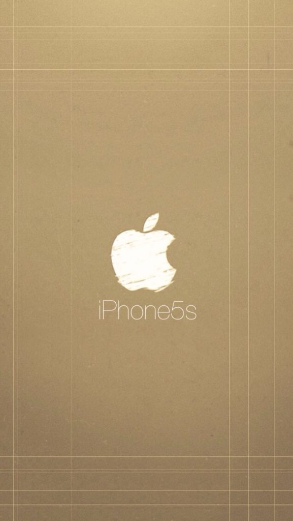 iPhone-wallpaper-hd-apple-logo-gold-PIC-MCH01129-577x1024 Logo Hd Wallpapers For Iphone 38+