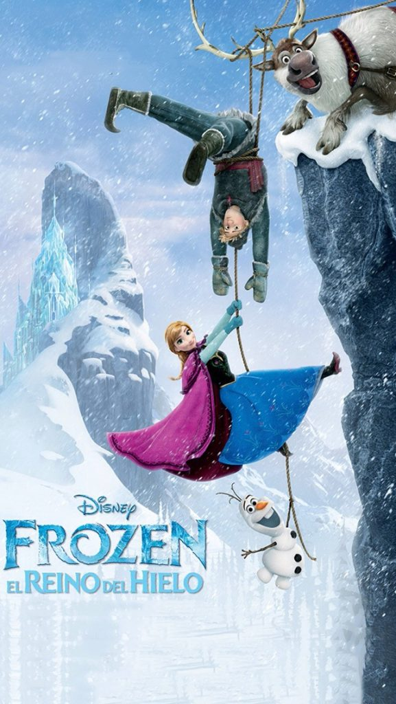 iPhone-wallpaper-hd-entertainment-frozen-disney-PIC-MCH01148-577x1024 Frozen Wallpapers For Iphone 52+