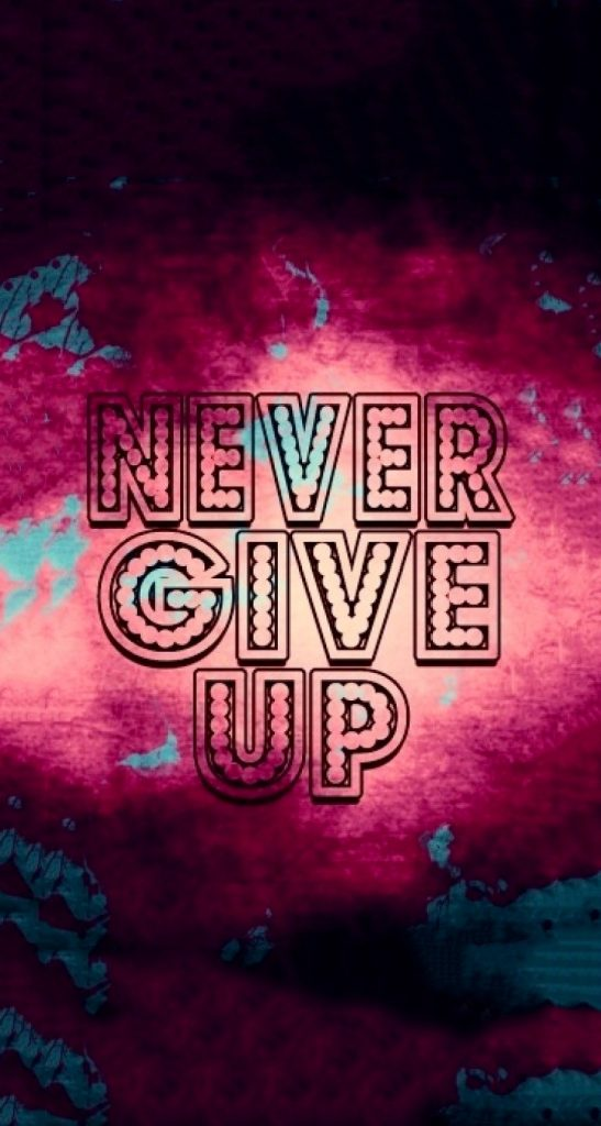 iPhone-wallpaper-quotes-parallax-never-give-up-PIC-MCH01277-547x1024 Iphone 5s Wallpaper Quotes 48+