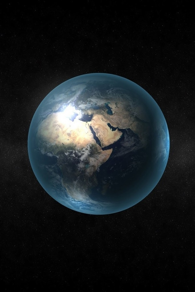 image-PIC-MCH075045 The World Wallpaper Iphone 35+