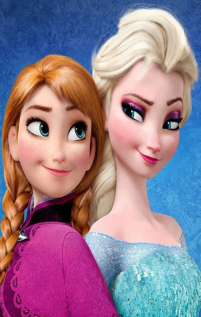 img-infoX-PIC-MCH075277-649x1024 Frozen Wallpapers For Tablets 30+