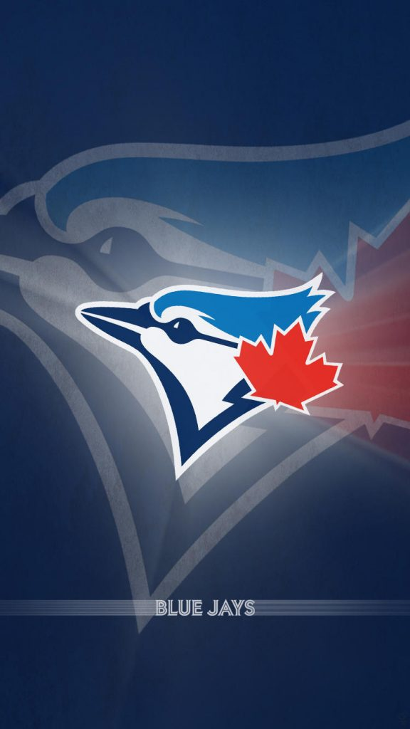 iphone-wallpaper-Blue-Jays-PIC-MCH076797-576x1024 Blue Jays Wallpaper Iphone 6 17+