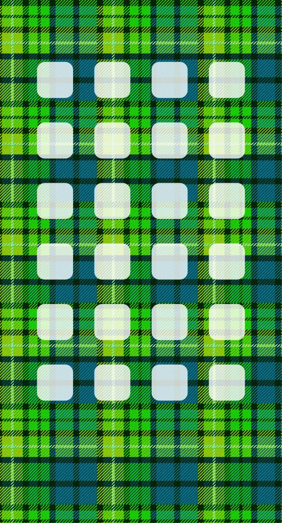 iphoneplus-x-wallpaper-PIC-MCH077236-552x1024 Square Wallpaper For Iphone 6 Plus 48+